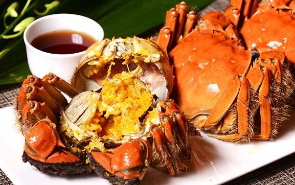 什么样的大闸蟹才好吃?怎样保存?